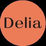 Gastronomia Delia